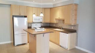 Photo 3: 313 10116 80 Avenue in Edmonton: Zone 17 Condo for sale : MLS®# E4229427