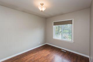 Photo 15: 10809 139 Street in Edmonton: Zone 07 House for sale : MLS®# E4249331