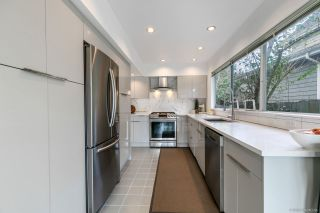 Photo 9: 3651 W 48TH Avenue in Vancouver: Southlands House for sale (Vancouver West)  : MLS®# R2566857