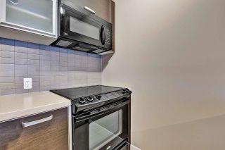"Photo 11: 3402 13688 100 Avenue in Surrey: Whalley Condo for sale in ""Park Place 1"" (North Surrey)  : MLS®# R2624630"