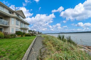 Photo 33: 307 87 S Island Hwy in Campbell River: CR Campbell River Central Condo for sale : MLS®# 887743