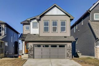 Photo 32: 178 Lucas Crescent NW in Calgary: Livingston Detached for sale : MLS®# A1089275