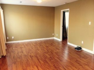 Photo 12: 11580 WARESLEY Street in Maple Ridge: Southwest Maple Ridge House for sale : MLS®# V1094348