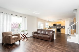 Photo 12: 87 William Gibson Bay in Winnipeg: Canterbury Park House for sale (3M)  : MLS®# 202011374