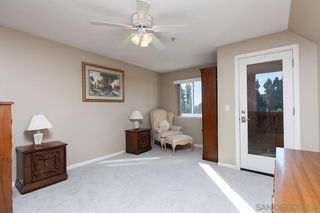 Photo 14: UNIVERSITY CITY Condo for sale : 2 bedrooms : 3550 Lebon Dr #6428 in San Diego