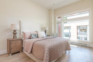 Photo 15: 402 2130 Sooke Rd in Colwood: Co Hatley Park Row/Townhouse for sale : MLS®# 842387