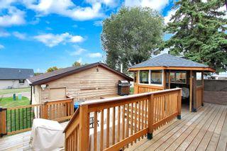 Photo 26: 4214 51 Avenue: Cold Lake House for sale : MLS®# E4234990