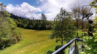 Photo 28: 58 41050 TANTALUS Road in Squamish: Tantalus Townhouse for sale : MLS®# R2578298