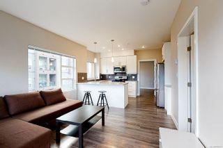 Photo 4: 204 1018 Inverness Rd in : SE Quadra Condo for sale (Saanich East)  : MLS®# 861623