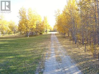 Photo 23: 8415 Township Rd 594 in Rural Lac Ste. Anne County: House for sale : MLS®# A1150914