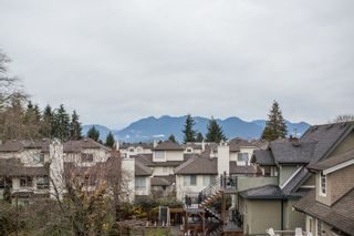 Photo 15: 275 E 28TH AVENUE in Vancouver: Main House for sale (Vancouver East)  : MLS®# R2420808