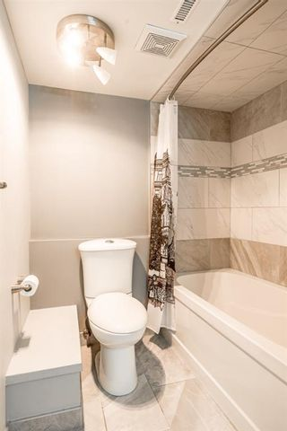 Photo 32: 1412 29 Street NW in Calgary: St Andrews Heights Detached for sale : MLS®# A1116002