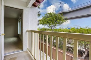 Photo 38: UNIVERSITY CITY Townhouse for sale : 3 bedrooms : 9773 Genesee Ave in San Diego
