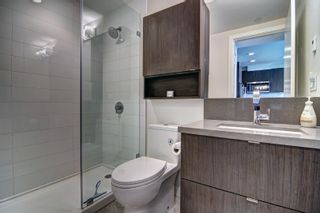 """Photo 17: 1907 530 WHITING Way in Coquitlam: Coquitlam West Condo for sale in """"Brookmere"""" : MLS®# R2607597"""