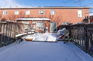 Photo 26: 562 Bondi Avenue in Newmarket: Gorham-College Manor House (2-Storey) for sale : MLS®# N5097558
