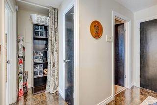 Photo 18: 404 120 24 Avenue SW in Calgary: Mission Apartment for sale : MLS®# A1079776