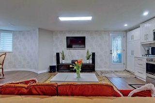 Photo 31: 18 Vitlor Drive in Richmond Hill: Oak Ridges House (2-Storey) for sale : MLS®# N5223972