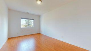 Photo 20: 113 4312 139 Avenue in Edmonton: Zone 35 Condo for sale : MLS®# E4265240