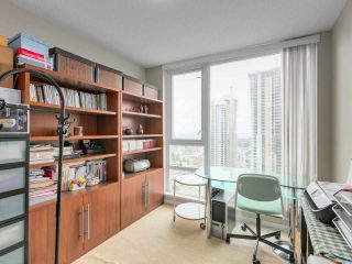 """Photo 16: 2207 9888 CAMERON Street in Burnaby: Sullivan Heights Condo for sale in """"Silhouette"""" (Burnaby North)  : MLS®# R2592912"""