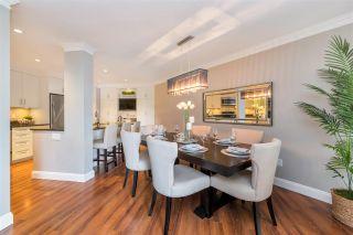 """Photo 9: 301 15025 VICTORIA Avenue: White Rock Condo for sale in """"Victoria Terrace"""" (South Surrey White Rock)  : MLS®# R2501240"""