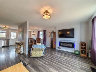 """Photo 6: 474 S LYON Street in Prince George: Quinson House for sale in """"QUINSON"""" (PG City West (Zone 71))  : MLS®# R2560311"""