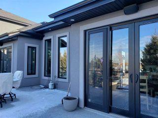 Photo 42: 1190 Adamson Drive in Edmonton: Zone 55 House for sale : MLS®# E4230912