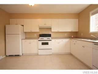 Photo 18: 3250 Normark Pl in VICTORIA: La Walfred House for sale (Langford)  : MLS®# 744654