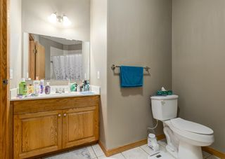 Photo 43: 237 West Lakeview Place: Chestermere Detached for sale : MLS®# A1111759