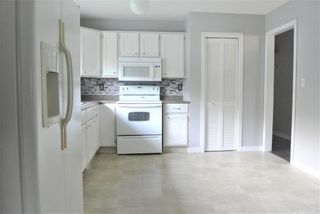Photo 11: 716 Cathcart Street in Winnipeg: Charleswood Residential for sale (1F)  : MLS®# 202120378