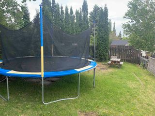 Photo 33: 2907 149 Avenue in Edmonton: Zone 35 House for sale : MLS®# E4248889