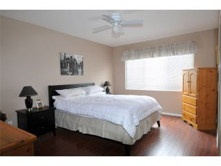 """Photo 6: 10262 242B Street in Maple Ridge: Albion House for sale in """"COUNTRY LANE"""" : MLS®# V1046652"""