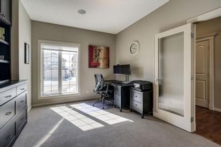 Photo 6: 30 TUSCANY ESTATES Point NW in Calgary: Tuscany Detached for sale : MLS®# A1033378