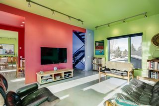 Photo 9: 4624 Montalban Drive NW in Calgary: Montgomery Detached for sale : MLS®# A1110728