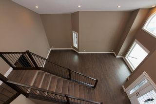 Photo 30: 514 Valley Pointe Way in Swift Current: Sask Valley Residential for sale : MLS®# SK834007