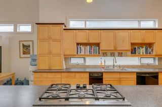 Photo 16: 817 Rideau Road SW in Calgary: Rideau Park Detached for sale : MLS®# A1099305