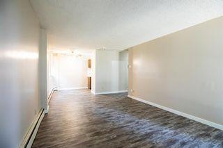 Photo 16: 1718 Henderson Lake Boulevard S: Lethbridge Multi Family for sale : MLS®# A1139951