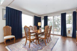 Photo 8: 737 Western Slope Close in SOOKE: Sk East Sooke House for sale (Sooke)  : MLS®# 785755