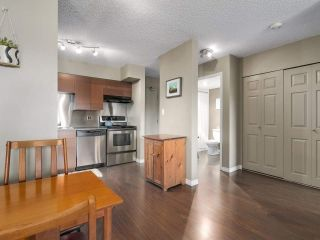 Photo 7: 202 111 W 10TH Avenue in Vancouver: Mount Pleasant VW Condo for sale (Vancouver West)  : MLS®# R2208429