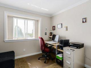 Photo 16: 1060 QUADLING Avenue in Coquitlam: Maillardville 1/2 Duplex for sale : MLS®# V1139275