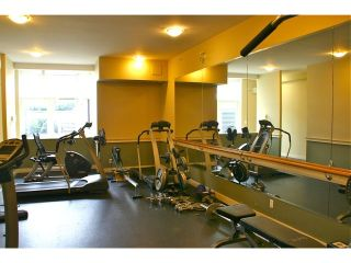Photo 9: 404 2515 ONTARIO Street in Vancouver: Mount Pleasant VW Condo for sale (Vancouver West)  : MLS®# V966401