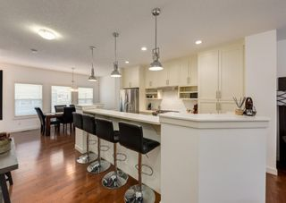 Photo 5: 47 EVANSPARK Road NW in Calgary: Evanston Detached for sale : MLS®# A1100764