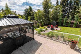 Photo 46: 5524 109 Street in Edmonton: Zone 15 House for sale : MLS®# E4250509