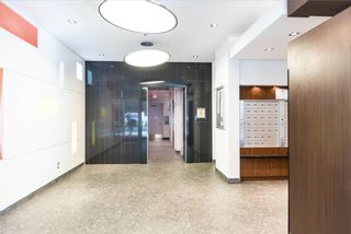 """Photo 20: 2703 1308 HORNBY Street in Vancouver: Downtown VW Condo for sale in """"SALT"""" (Vancouver West)  : MLS®# R2618073"""