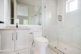 Photo 34: 5969 BERWICK Street in Burnaby: Upper Deer Lake House for sale (Burnaby South)  : MLS®# R2489928