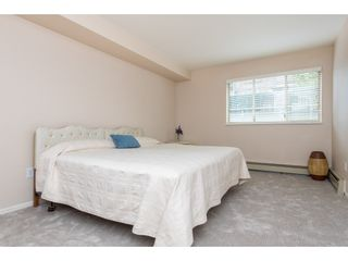 "Photo 13: 109 9186 EDWARD Street in Chilliwack: Chilliwack W Young-Well Condo for sale in ""ROSEWOOD GARDENS"" : MLS®# R2403843"