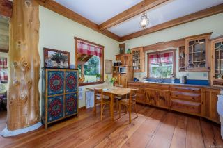 Photo 40: 3375 Piercy Rd in : CV Courtenay West House for sale (Comox Valley)  : MLS®# 850266