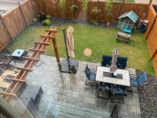 Photo 31: 5771 KEEPING Crescent in Edmonton: Zone 56 House for sale : MLS®# E4255642
