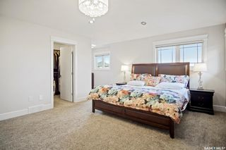Photo 19: 614 Boykowich Crescent in Saskatoon: Evergreen Residential for sale : MLS®# SK833387