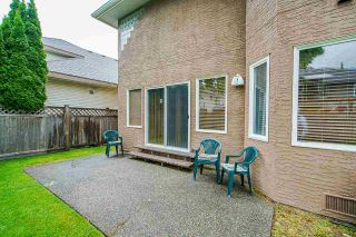 Photo 24: 22342 47A Avenue in Langley: Murrayville House for sale : MLS®# R2588122