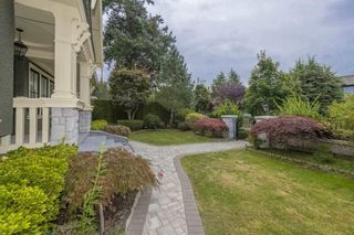 Photo 27: 1121 W 39TH Avenue in Vancouver: Shaughnessy House for sale (Vancouver West)  : MLS®# R2593270